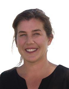 Rachel Dickman