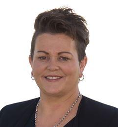 Emma Nichol