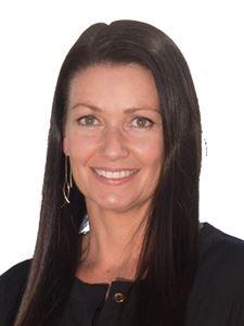 Rochelle Feeney
