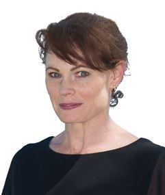 Fiona Daysh