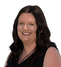 Jen Longhurst