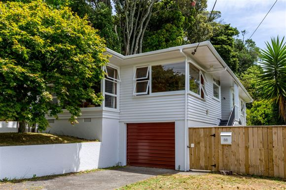 vogeltown new plymouth district 88 carrington street harcourts