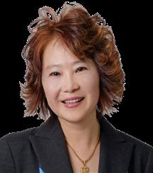 Cindy Wan