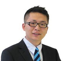 Chong Li