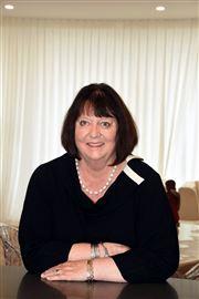 Joanne Mimmack