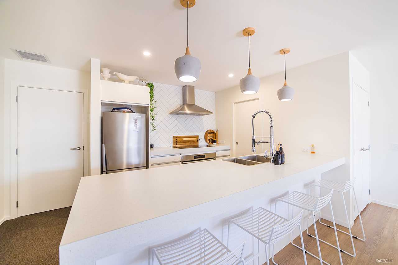 Queenstown, 17 Risinghurst Terrace | Harcourts Queenstown | Harcourts