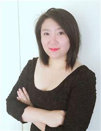 Cyncyn Zhang