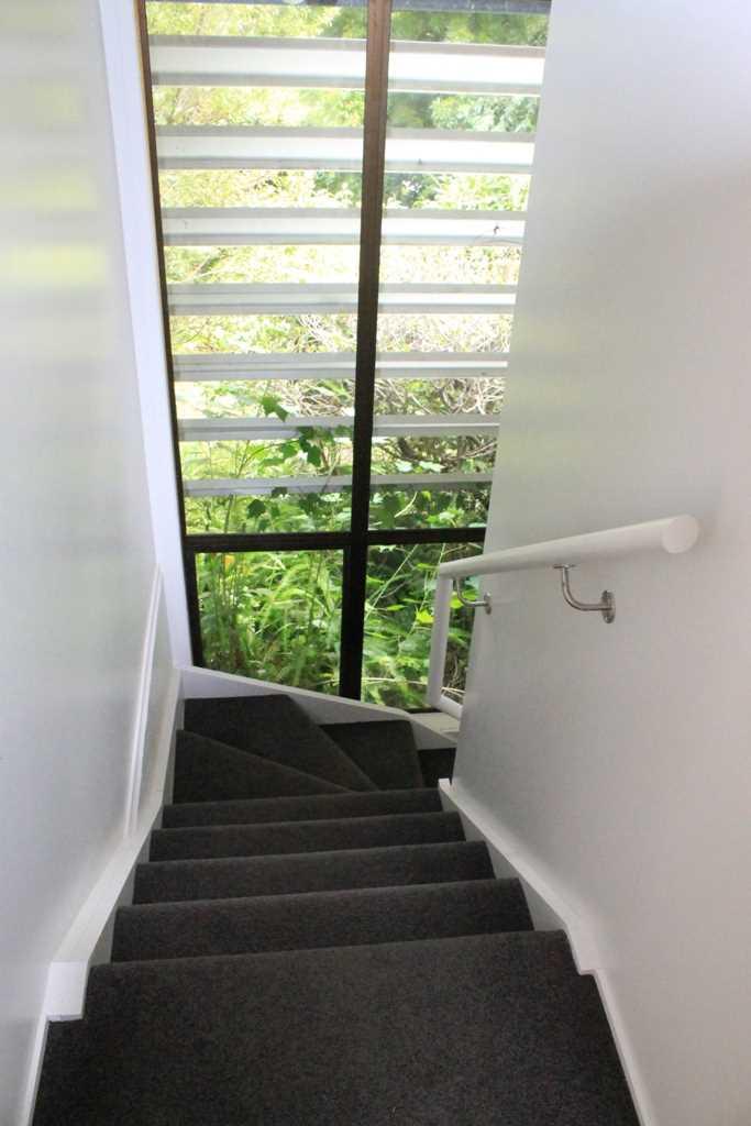 Internal Access to Studio