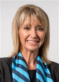 Melinda Kernan
