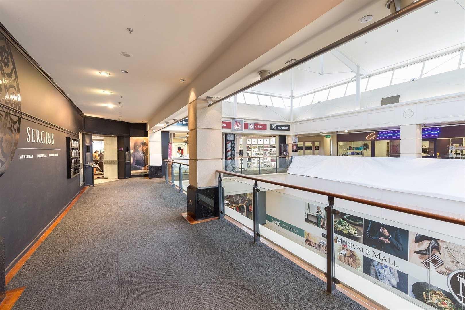 Merivale - Christchurch City, Shop 102/135 Office Road