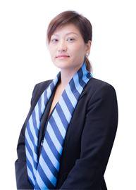 Belinda Zhang