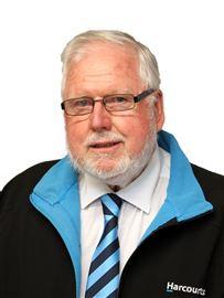 John F Wilson