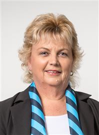 Tracey Coldicutt