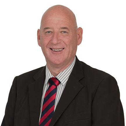 Alan O'Brien