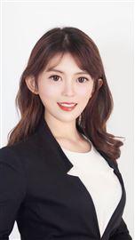 Crystal (Zixuan) Li