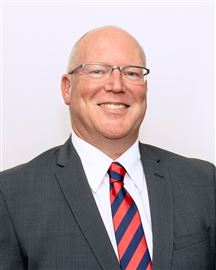 Tony Veale
