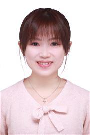 Doris Yuan