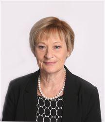 Sharon Johnson