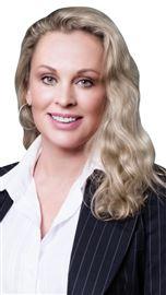 Rochelle Henderson