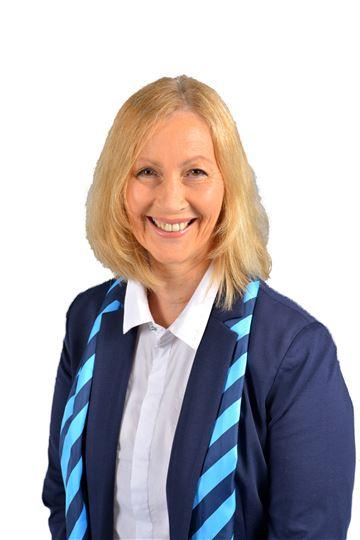 Denise Coughlan
