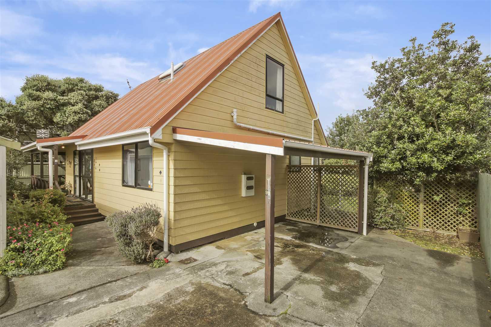 Papatoetoe, 9B Sunnyside Crescent | Harcourts Flat Bush | Harcourts