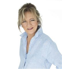 Lynn Lockhart