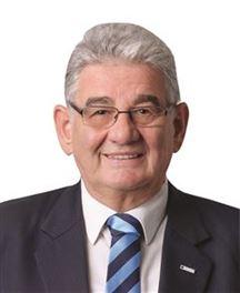 Phil Freeman