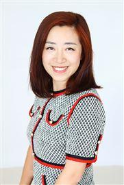 Hattie Liu