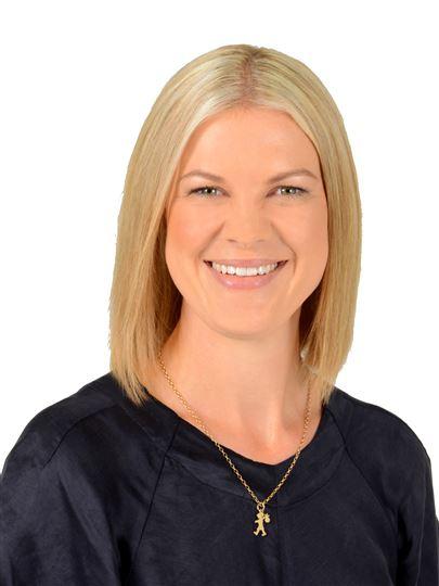 Gemma Aitken