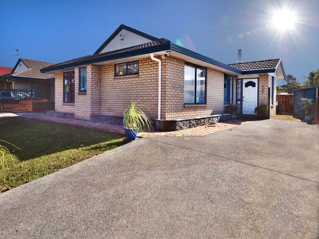 Vendors Have Bought - Committed To Sell