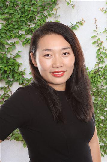 Rachel Ji