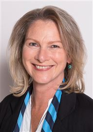 Linda van Selm