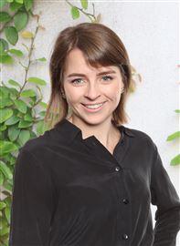 Lisa Westerby