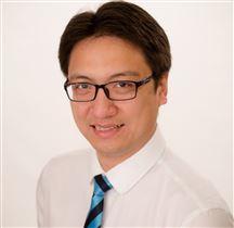Shane Zheng