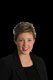 Angelique Fittock