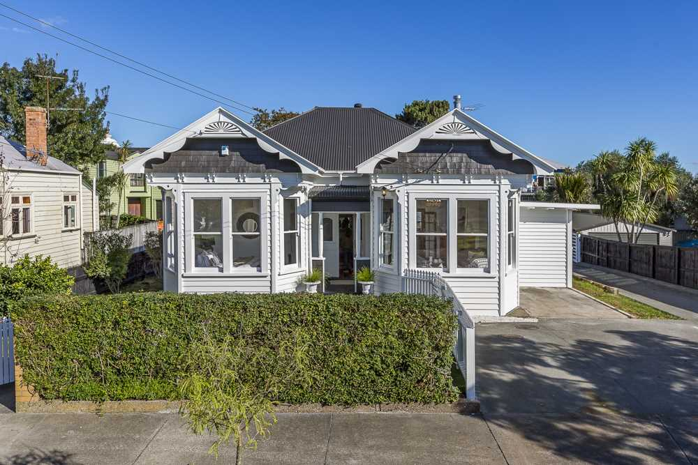 Exceptional Opportunity - Priced to Sell!