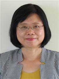 Wei Duncan