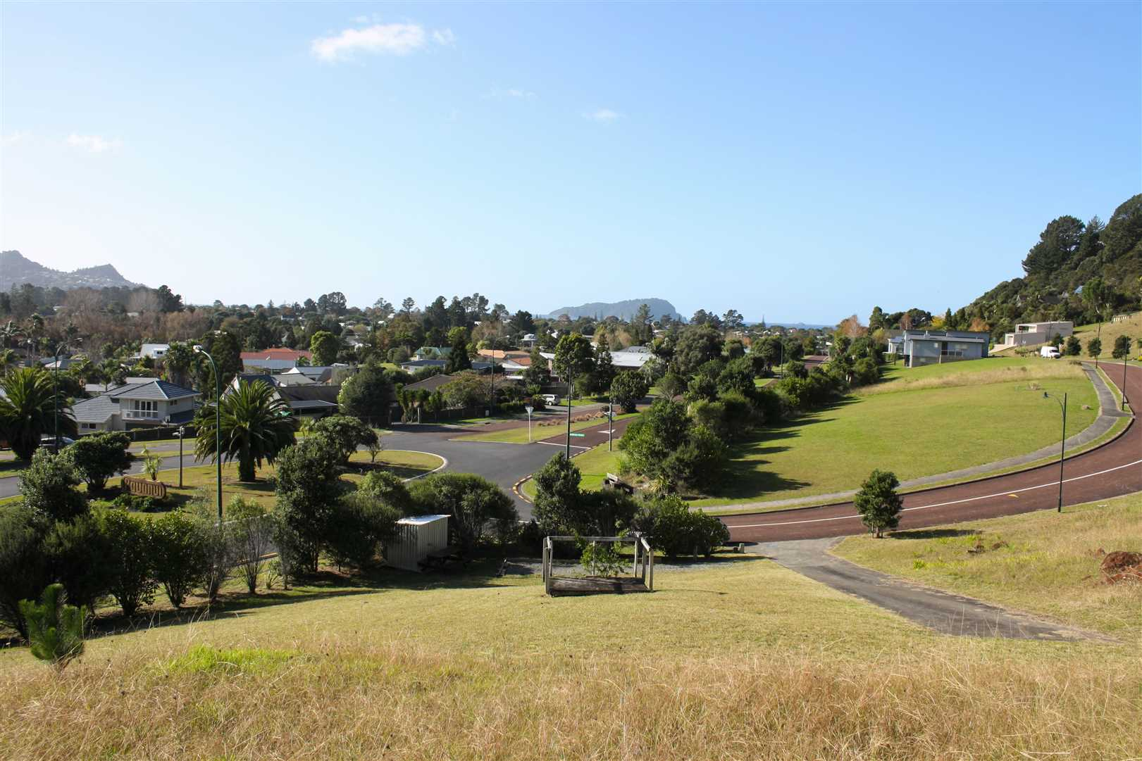 Price Reduced - What a View!!