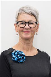 Denise Sanford