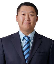 Wayne Zhao