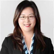 Dana Qi