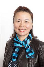 Ina Chen