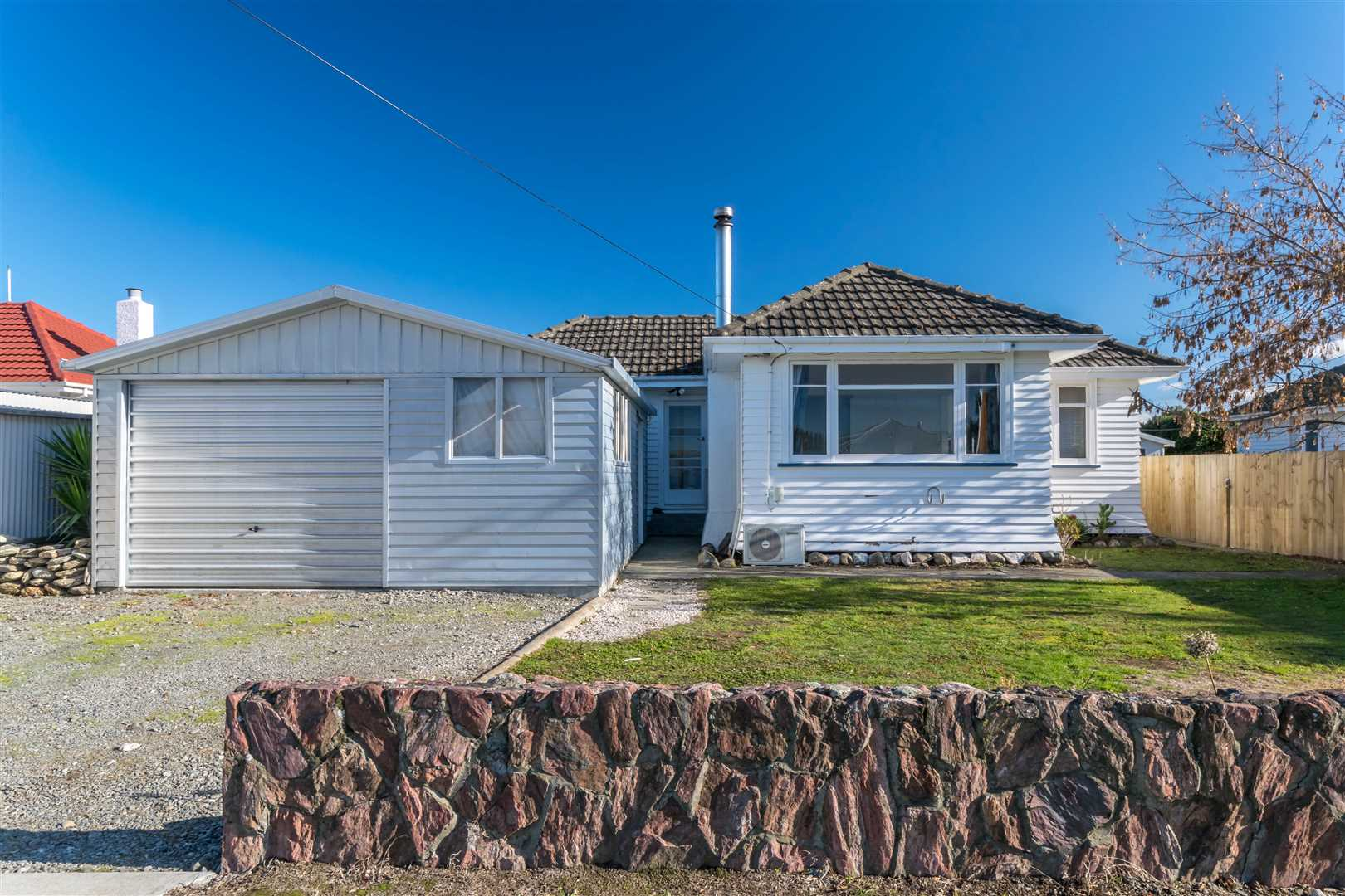 Book this One in to View!