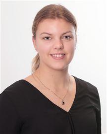 Karlissa Pierre