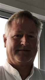 David Haak