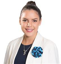 Saskia Rhodes