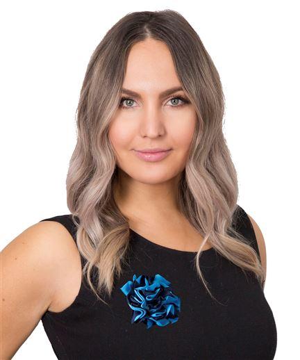 Jessica Downey