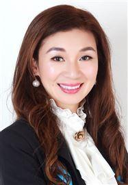 Tracy Guo