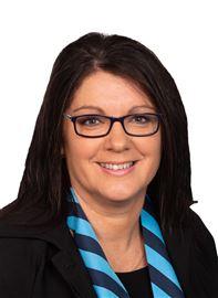 Kath Mullany