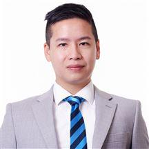 Guy Wah Lee